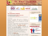 elpanalegre.blogspot.com
