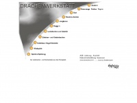 drachenwerkstatt.de