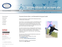 promotion-drachen.de
