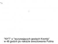Tvn24.pl - Wiadomosci z kraju i ze swiata - najnowsze informacje w TVN24