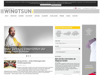 wingtsunwelt.com