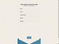 stop-terror.com