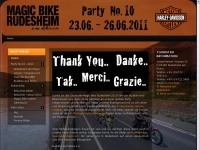magic-bike-ruedesheim.com