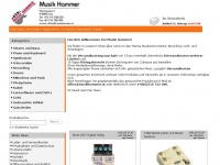 musikhammer.at