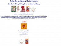 1001-naturwaren.de