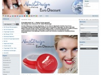 nail-art-design-euro-discount.de