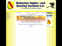 bkv-sandhausen.de