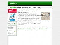 europcar-career.de