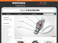 watches-replica.org