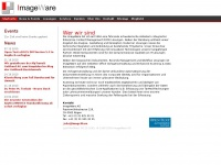 imageware.ch