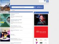 Njoftime.com - Tregu i ofertave online