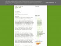 bawal-na-gamot-impormasyon.blogspot.com