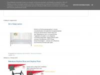 babyracer.blogspot.com