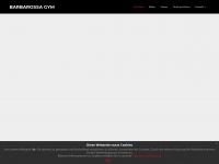 barbarossa-gym.net Thumbnail