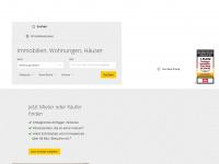 Westfalen.immowelt.de - Immobilien Hamm, Soest, Lippstadt, Lüdenscheid und Umgebung