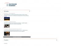 musikrat.de Thumbnail