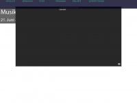 Startseite -  Fête de la Musique 2014 in MAGDEBURG