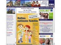hwgmbh.de