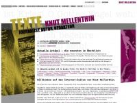 knutmellenthin.de
