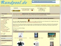 schwimmingpool.de