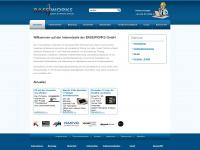 BASEWORKS GmbH | IT-Dienstleistung mit System