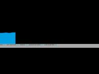 jenscornelis.de