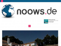 noows.de