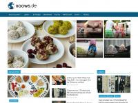 noows.de