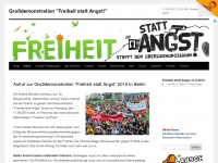 freiheitstattangst.de