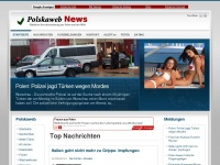 polskaweb.eu