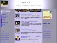 cleanstate.de