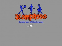 acompasso.de