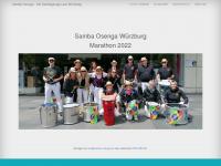 samba-osenga.de