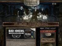 badjokers.com