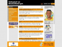 volleyball-tut-deutschland-gut.de