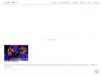 mjv-online.de