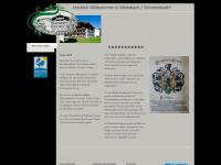 berchtesgadenerland-ferienwohnung.de
