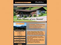 berchtesgadenurlaub.de