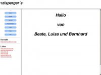 beate-und-bernhard.de