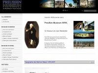 preussenmuseum.de