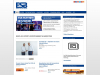esb-online.com