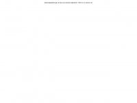 """""""Bergwanderung Ratgeber - Bergwanderungen in den Alpen Bayern - Bergtouren  """""""