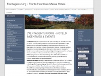 eventagentur.org