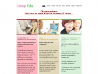comp-edu.de