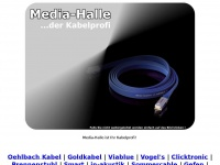 media-halle.de