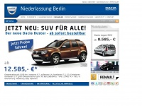 berlin-dacia.de