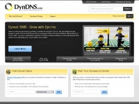 dyndns.com