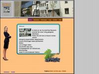 baugutachten-jochemich.de Thumbnail