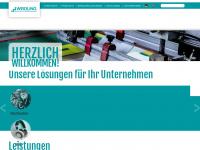 weidling-gmbh.de