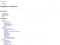 Auslandsschulwesen: Startseite von www.auslandsschulwesen.de